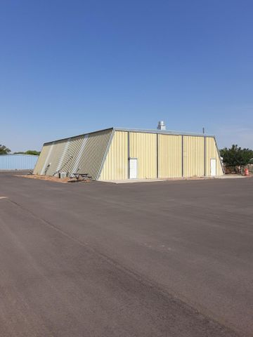 39 ELAINE Drive, Los Lunas, NM 87031