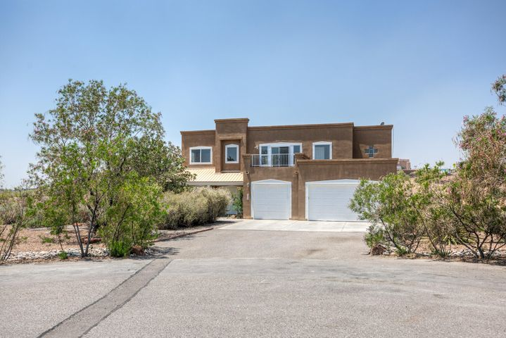 701 TALON Court NE, Rio Rancho, NM 87144