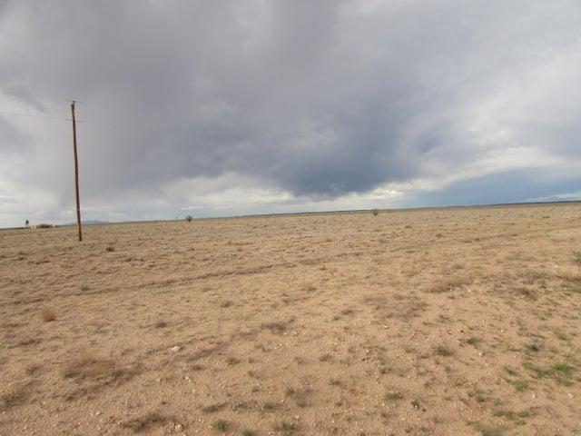 307 JAYMAR Road, Stanley, NM 87056