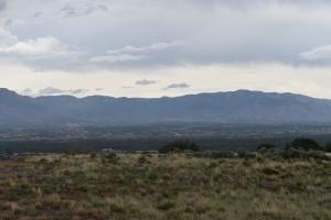 0 W VALIENTE Road NW, Albuquerque, NM 87120
