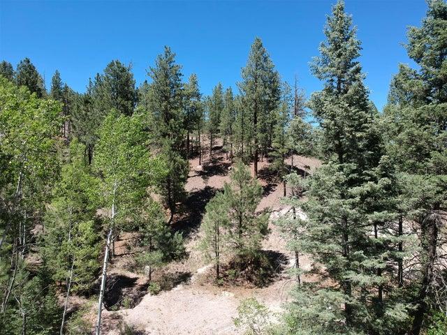 86 Vista Loop, Jemez Springs, NM 87025