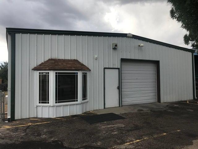 317 MURIEL Street NE, Albuquerque, NM 87123
