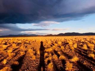00 Highland Springs Ranch -3-59, Socorro, NM 87801