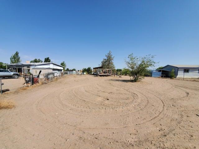 9 SENA Court, 1, Los Lunas, NM 87031