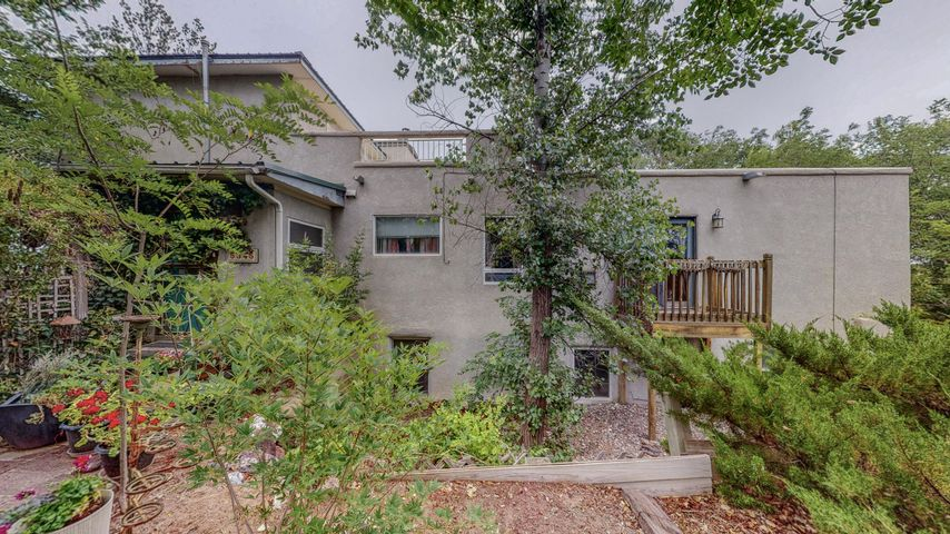 5345 KIM Road NE, Rio Rancho, NM 87144