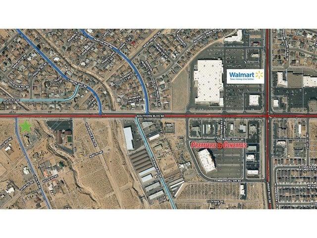 1030 15th Street SE, Rio Rancho, NM 87124