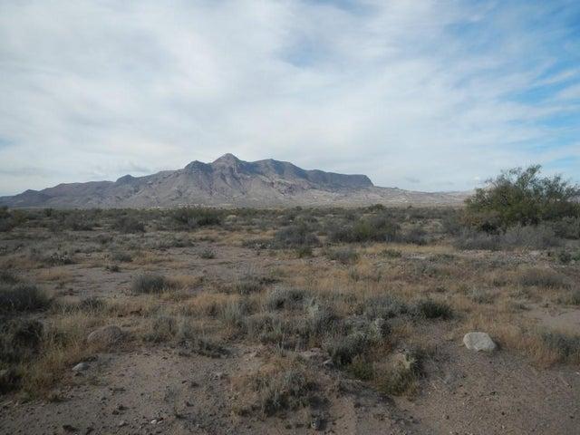 EL CAMINO REAL 10 ACRES, Socorro, NM 87801