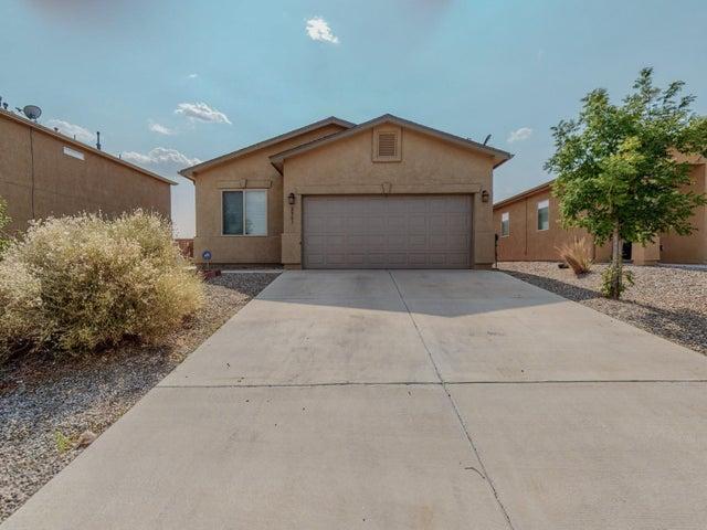2507 MICHELLE Court NE, Rio Rancho, NM 87144