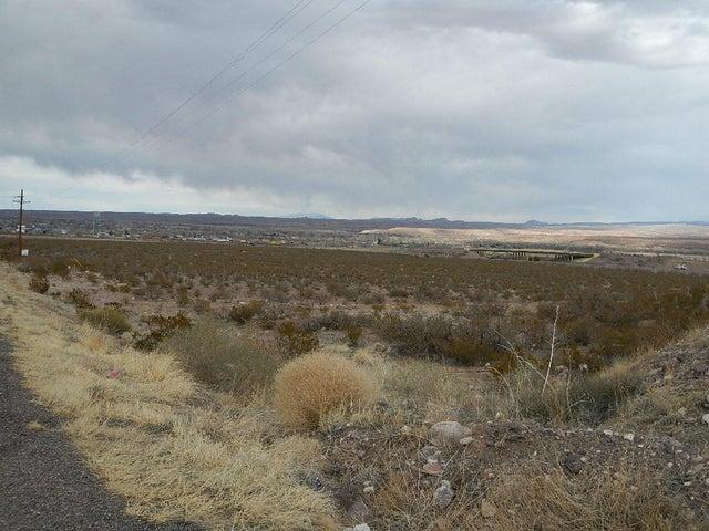 Old Highway M/I 85 14 AC, Socorro, NM 87801
