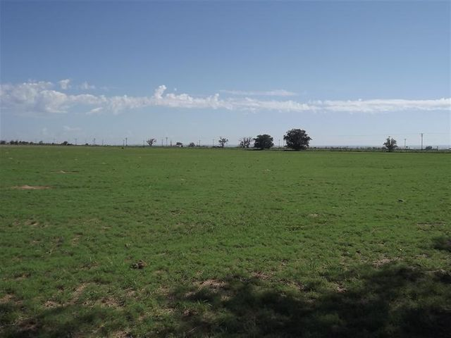 1560 NM-41, Estancia, NM 87016