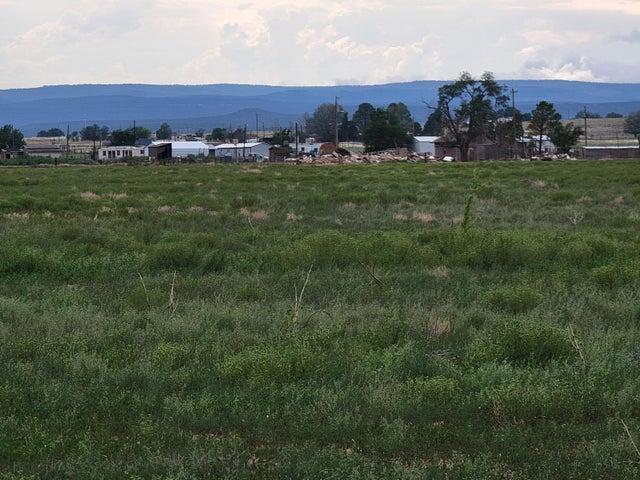 1540 NM-41, Estancia, NM 87016