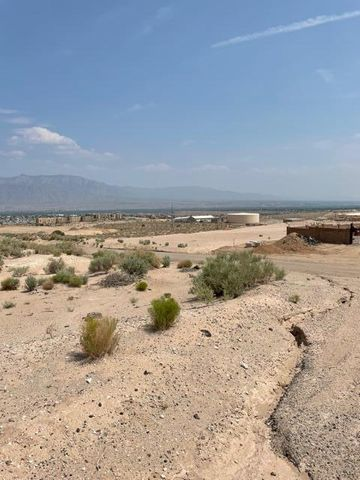 Drover (L1,32,33 B80 U13) NE, Rio Rancho, NM 87144