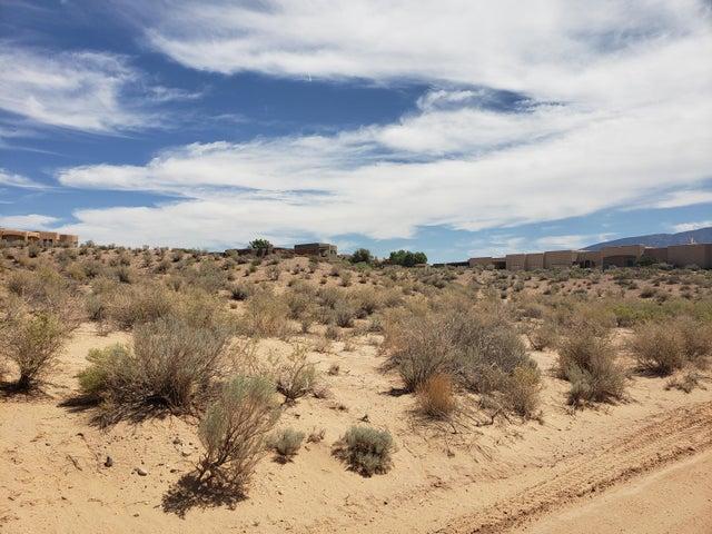 6601 Milpa Alta Road NE, Rio Rancho, NM 87124