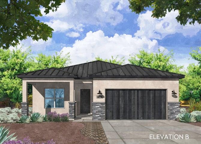 7755 Majesty Court NW, Albuquerque, NM 87107