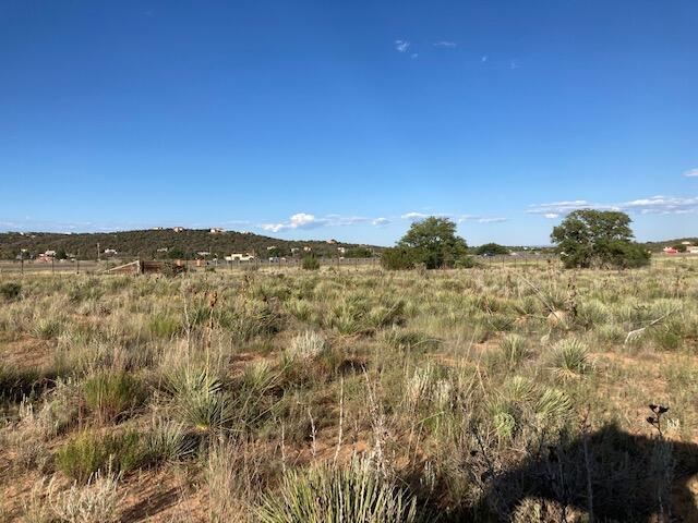 0 OLD US 66, Edgewood, NM 87015