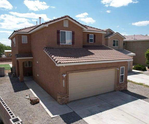 5132 Corte Bonito NW, Albuquerque, NM 87105