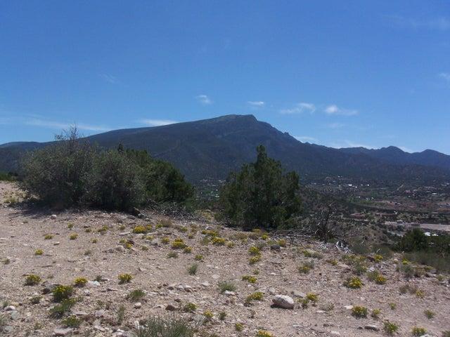 49 CAMINO DE LAS BRISAS, Placitas, NM 87043