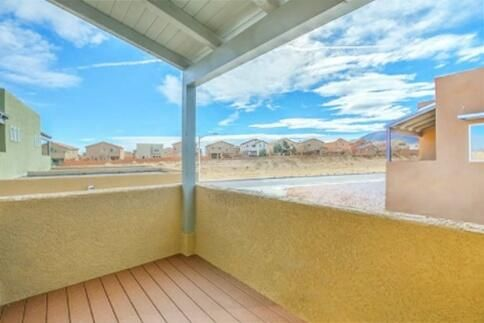 1524 VOLPONI Drive SE, Albuquerque, NM 87123