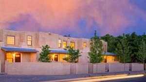 200 Rio Grande Boulevard SW, 203, Albuquerque, NM 87104