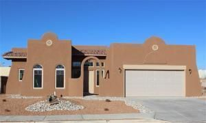 435 DENNIS Court NE, Los Lunas, NM 87031