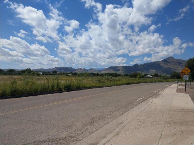 El Camino Real lot 40, Socorro, NM 87801