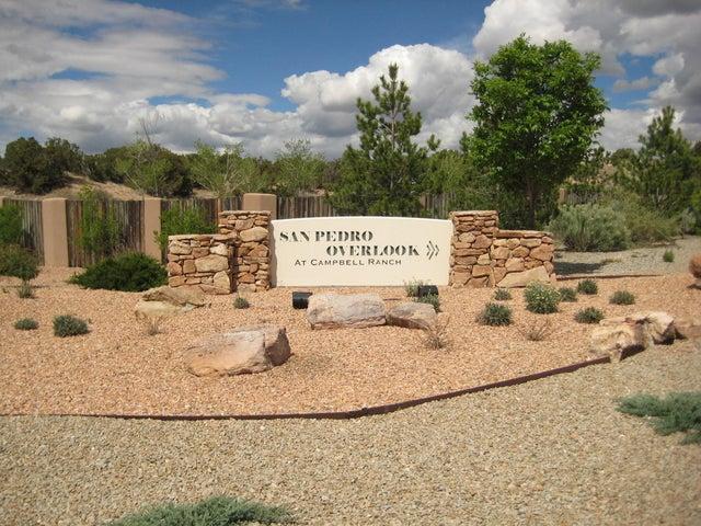39 ANASAZI Trail, Sandia Park, NM 87047