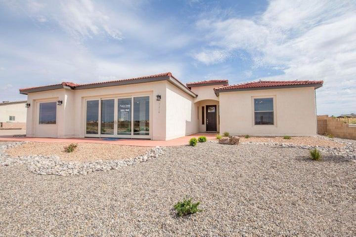 7196 KODIAK Road NE, Rio Rancho, NM 87144