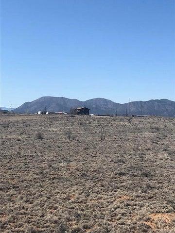 Prairiewood Lane, Stanley, NM 87056