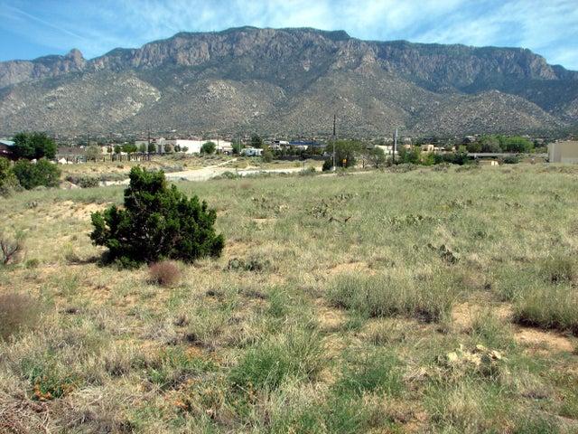 Albuquerque, NM 87122