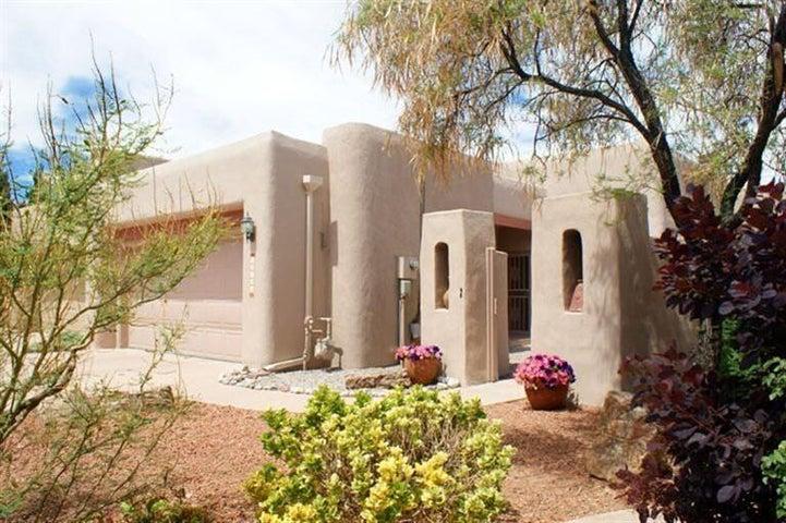 12601 Desert Sky Avenue NE, Albuquerque, NM 87111