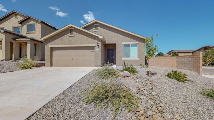 3642 Timberline Road NE, Rio Rancho, NM 87144