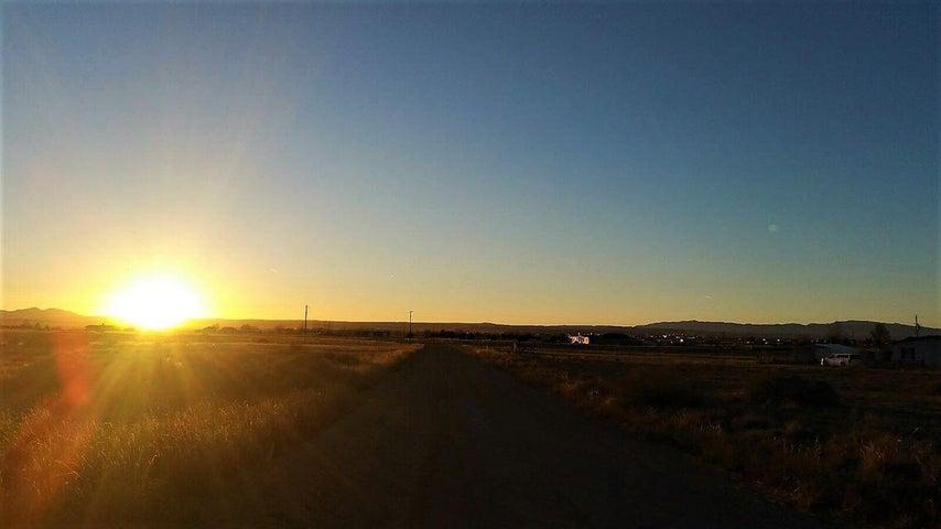 Palomino Drive Lot 34, Moriarty, NM 87035