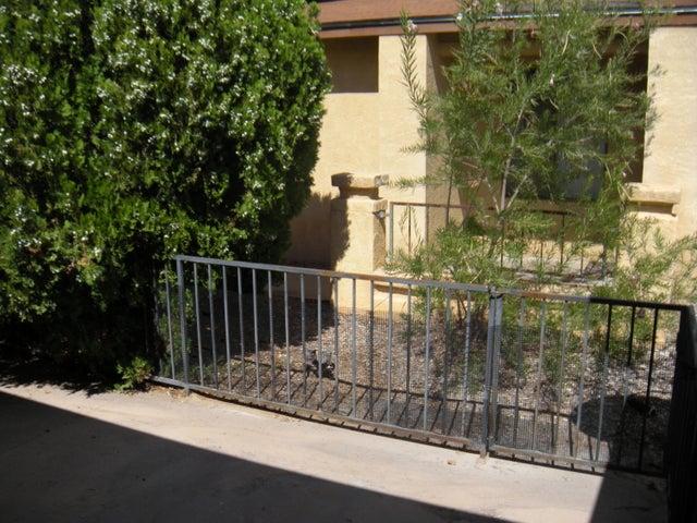 3911 VILLA Way SE, Rio Rancho, NM 87124