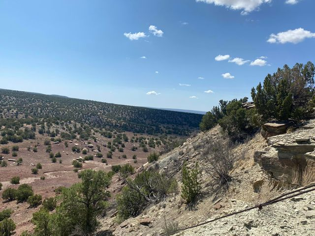 54 MOONDANCE Way, Lamy, NM 87540