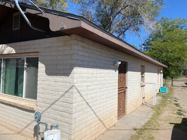 530 GABALDON Road, B, Belen, NM 87002
