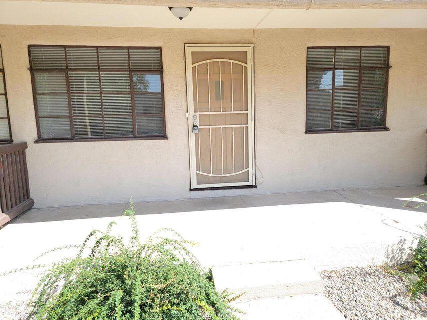 520 Adams Street NE, 2, Albuquerque, NM 87108