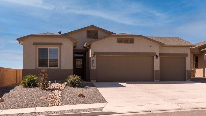 1139 GRACE Street NE, Rio Rancho, NM 87144