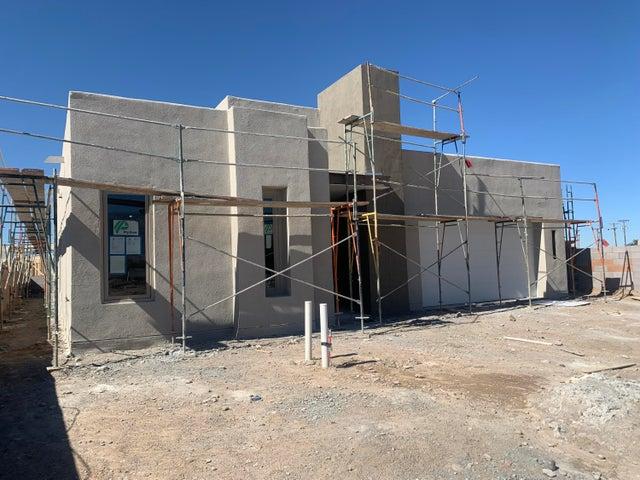 9209 Dawn Patrol NE, Albuquerque, NM 87113