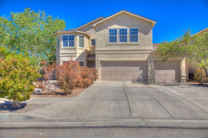 cheap houses for sale in albuquerque nm blogs workanyware co uk u2022 rh blogs workanyware co uk