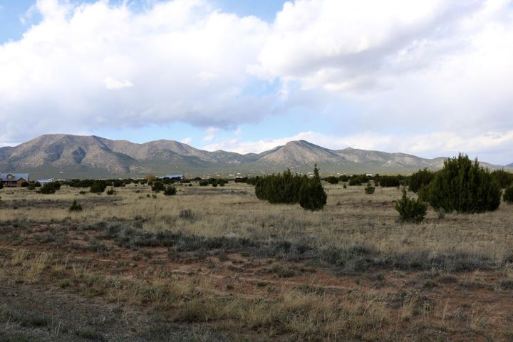 Fantastic opportunity to own 10 acres.