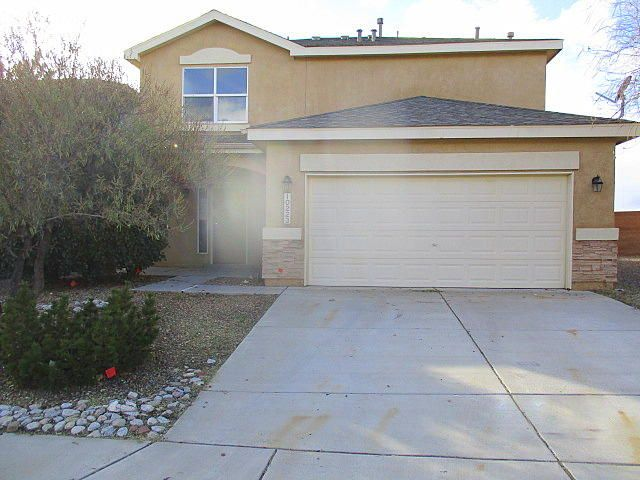 Sold AS-IS w/all faults. No pre-closing repairs will be made for any reason. Open floor plan, eat-in kitchen, balcony off master suite with no rear neighbors! Home is eligible for FHA financing with repair escrow (IE) and is 203k eligible. PCR, EM Guidelines & Instructions Attached. HUD Case#: 361-357198. Please check property availability, bidder eligibility & bidding deadline at the HUDHomeStore website and click search properties. Cooperating Brokers may receive up to 3% commissions. Repair escrow, when applicable, is to be determined by the underwriting mortgagee, per HUD Handbook 4000.1 and ML 2015-17. Equal Housing Opportunity.