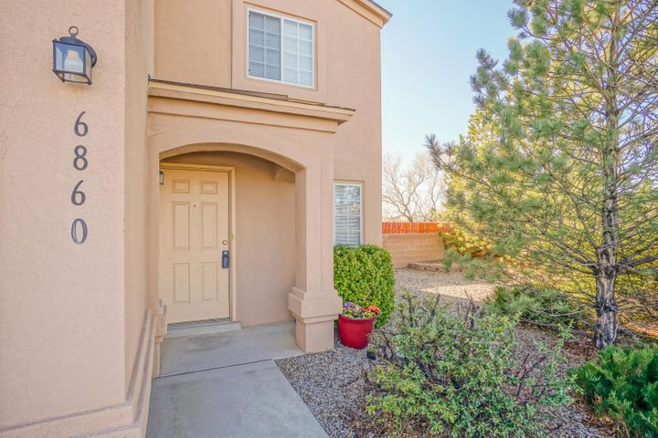 Welcome home to Ventana Ranch! Spacious 4 bedroom 2.5 bath 2-story home by Vantage. Flexible floor plan offers formal and informal living spaces. Open concept kitchen with stainless steel appliances. Family room spills onto a private patio and verdant backyard retreat. All bedrooms are upstairs! Did we mention the ample storage closets and flexible loft space? Delightful master suite with spa style bath and massive closet. Refrigerated air too! Large corner lot across from community park, just blocks to schools and shopping. Ventana Ranch boasts pool, tennis courts, recreation center and miles of scenic paths. Low HOA and no PID!