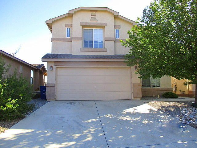 Under contract. Taking back up offers. Beautiful Ventana Ranch home! Spacious floor plan with raised ceilings, eat-in kitchen, loft area, master suite with private fireplace, garden tub in master bath, balcony, mountain views from backyard and so much more! Property sold in as is condition. No warranties expressed or implied. Please submit copy of approval letter/POF, earnest money with all offers.
