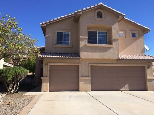 Beautifully appointed fabulous home in highly sought after Cottonwood Mall area. This picturesque 5 BR home comes complete with 2.5 bathrooms and a 3 car garage! Expansive ceilings in the Formal Entry and Living Room dazzle with natural light. Kitchen is open and flows to the Dining and Family Room which are adorned with a cozy gas log fireplace. Architectural features abound as you walk upstairs to the spacious Master Suite/double sinks/soaking tub and separate shower! Plus 4 more BRs and full bath. Plenty of storage room under the stairwell and large laundry room too! Front & Back yards are beautifully landscaped for easy care. Garden area too! Conveniently located near Shopping/ Dining/Entertainment. Below appraised value! Must See!
