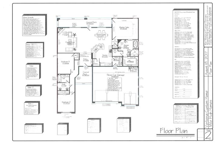 Verbena Floorplan, Newly completed custom home in the Wild Flower gated community. Home boasts of many upgraded features including stacked stone accents. Granite counter tops, decorative tile back splash, custom cabinets, stainless steel appliances, pantry, gas log fireplace, and lots of storage.  Large Master Suite with Large walk in closet. Peaceful mountain views can be seen from the back covered patio. Plenty of room in the Large 3 car finished garage with openers. Don't delay, make an appointment to view this beautiful home today! 1 Year FULL Builders Warranty and a 10 Year Foundation Warranty. You Cant Beat That!