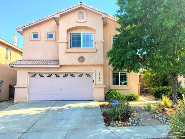 Come check out this awesome 4 bedroom house in the desirable Cottonwood Heights neighborhood, just minutes from Cottonwood Mall, new restaurants and great schools. Three Living areas plus a large loft in this bright four bedroom home bring in tons of natural light along with beautiful cathedral ceilings, laminate flooring downstairs and newer carpet upstairs. THREE WALK IN CLOSETS plus storage area in laundry room under stairs! Come see this beautiful house yourself!