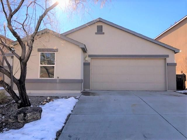 Wow Come Take a Look!!! Great Home In Enchanted Hills Subdivision With A Gorgeous  Two Way Fireplace/Entertainment Center With Stone Accents. Home Has A Bright and Open Feel, Tile Floors, Big Bedrooms, Spacious Yard, Two Living Areas, Located In A Quite Cul-de-sac. Come Take A Look Home is Only Minutes To I-25 And Shopping, Great Location!