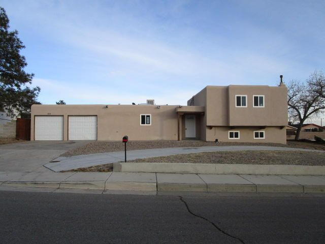 Popular split level floor plan, large rooms, two living areas, bath and kitchen upgrades, kitchen has plenty of cabinet and counter space, window upgrades, large corner lot, fenced back yard.  Close to schools, park, employment and shopping.  Sold as is with all faults. No pre-closing repairs or payments will be made for any reason. Home is eligible for FHA financing - IE (insurable with repair escrow) - and is FHA 203(k) eligible. Insurability subject to buyer's appraisal. Approval must be granted in advance by HUD's Field Service Manager for utility turn on. If plumbing deficiencies exist, approval for water turn on may be denied; please reference property condition Report. PCR is not to be relied upon in lieu of a home inspection. Equal Housing Opportunity.