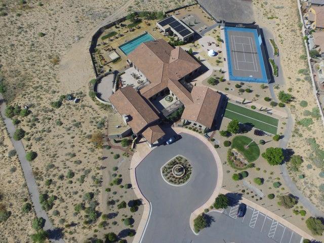 4221 Palo Verde Court Los Lunas Nm 87031 Property Id