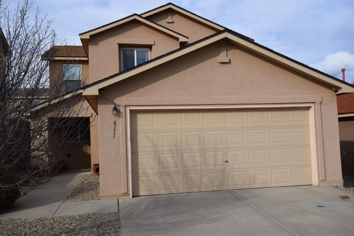 Come and take a look at this very well priced home with so many upgrades. Beautiful newer granite counter tops in kitchen, updated bathrooms, gorgeous ceramic tile in entry way, bathrooms, laundry room, kitchen and breakfast nook. Brand new carpet just installed in the last week of January, 2019. Five month old roof (installed in August of 2018). Microwave oven, garbage disposal, kitchen lighting and gorgeous granite counters all installed or replaced in 2016. Wonderful neighborhood with park just down the street. Very functional floor plan with large kitchen including breakfast nook,  bar and generous pantry. Huge Family Room and and additional room downstairs that could be a dining room, second living area or even office space as well as a tastefully remodeled powder bath. Come and see!!